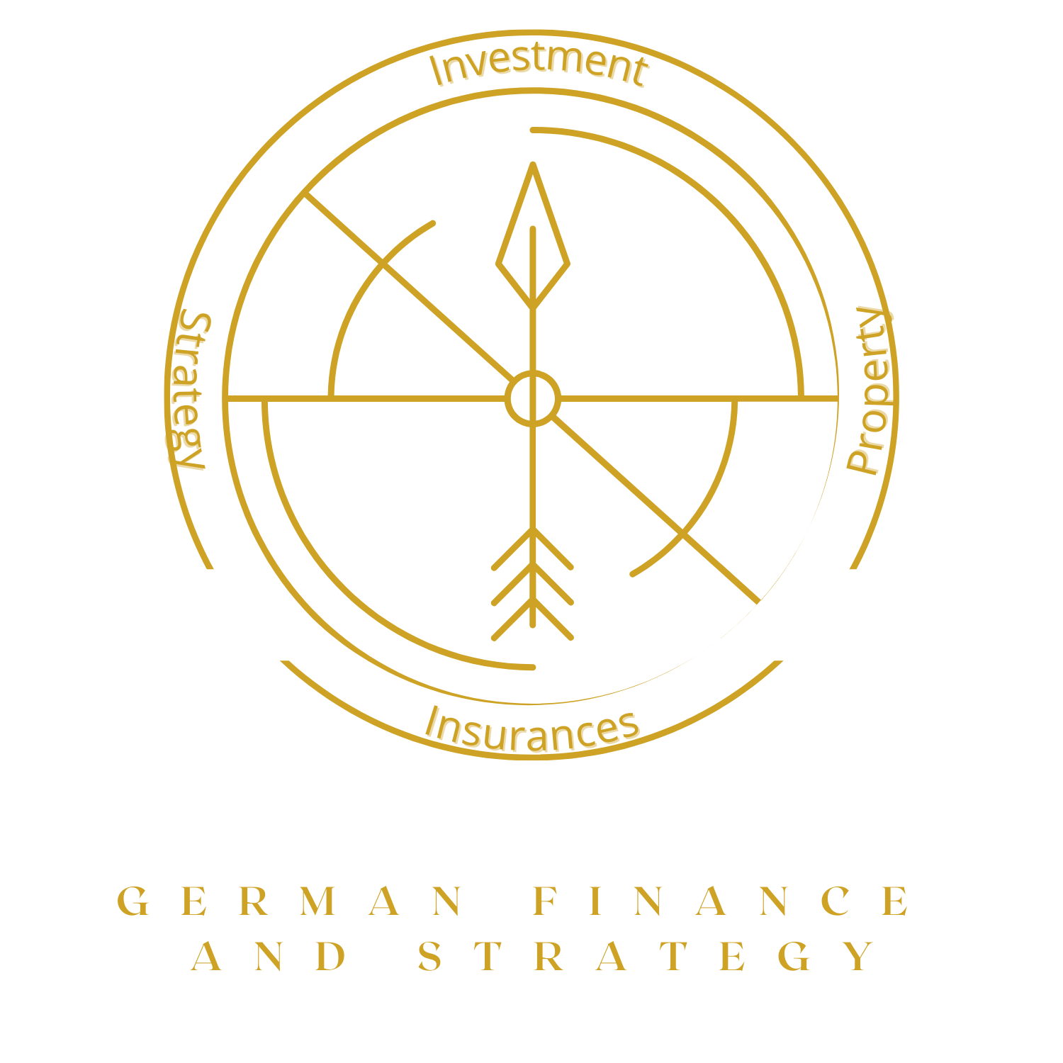 German Finance and Strategy (7)