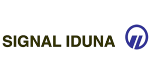 Singal Iduna