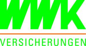 WWK-Logo-_Versicherungen_CMYK